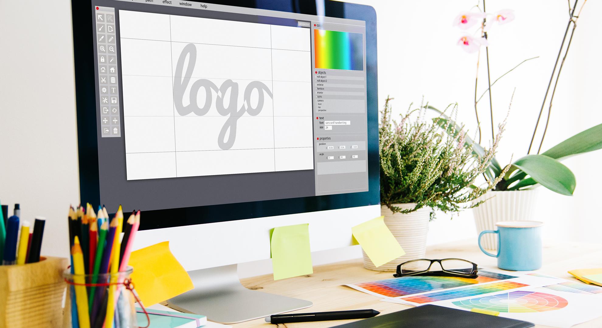logo kelton digital marketing