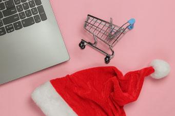Craciunul si Consumerismul sunt dezbatute din ce in ce mai mult impreuna
